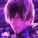 Sony Pictures анонсировала телевизионный сериал по Final Fantasy XIV
