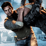 Sony скоро отключит сервера Uncharted 2, Uncharted 3 и The Last of Us для PlayStation 3