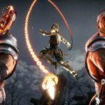 Sony затеяла масштабную распродажу в PlayStation Store накануне E3 2019