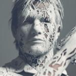 Создатель Resident Evil Синдзи Миками едет на E3 2019, поклонники надеются на анонс продолжения The Evil Within или другой новой игры