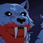 Создатель «Самурая Джека» работает над двумя мультфильмами для Sony Pictures Animation