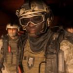 Создатели Call of Duty: Modern Warfare: Индустрия боится затрагивать в игровых произведениях определенные темы
