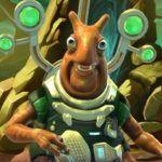 Создатели Star Control: Origins уладили конфликт с авторами Star Control 2 с помощью пчеловодства
