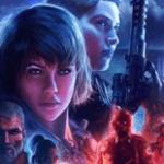 Создатели Wolfenstein: Youngblood прокомментировали публикации о системе микротранзакций