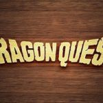 Square Enix набирает сотрудников в команду разработчиков Dragon Quest XI для создания новой масштабной игры в серии