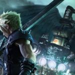 Square Enix раскрыла подробности Final Fantasy VII Remake