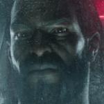 Стабилизация — Square Enix представила новый тизер Outriders
