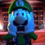 Стала известна продолжительность презентации Nintendo на E3 2019