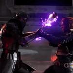 Star Wars Jedi: Fallen Order получит полную русскую локализацию, представлен дублированный трейлер