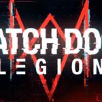 Старушка идёт против системы — премьера Watch Dogs Legion. Релиз — 6 марта 2020-го