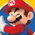 Super Mario Bros. превратили в королевскую битву