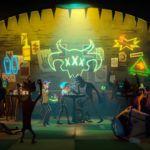 Свыше 20 инди-игр попадут в Xbox Game Pass в дни выхода