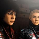 Сёстры Бласковиц в поисках отца — E3-трейлер Wolfenstein: Youngblood