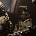 Сюжет кооперативного режима Call of Duty: Modern Warfare продолжит историю игры