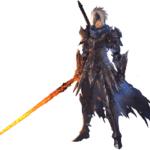 Tales of Arise — Bandai Namco рассказала о главных героях, показала свежие скриншоты, арты и трейлер новой jRPG
