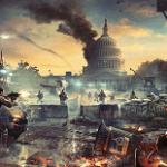 The Division 2, Anno 1800 и другие игры Ubisoft вернулись в Epic Games Store со скидками
