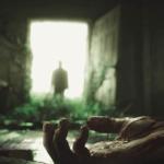 The Last of Us: Part II — сыгравшая Элли актриса снова высказалась о дате релиза долгожданного PS4-эксклюзива