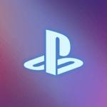 The Wall Street Journal: PlayStation 5 сфокусируется на хардкорной аудитории и крупнобюджетных тайтлах