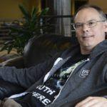 Тим Суини: Epic Games не завышает цифры продаж в EGS, выкупая копии у разработчиков