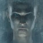 Тизер Outriders — игры от Square Enix про научно-фантастическую катастрофу