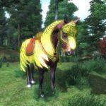 Тодд Говард о лошадиных доспехах в Oblivion: «Люди будут покупать что угодно. Это звучит ужасно»