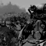 Тодд Говард признался, что авторы Fallout 76 не рассчитывали на высокие оценки игры в период релиза