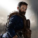Трейлер Call of Duty: Modern Warfare побил рекорд Death Stranding по набору просмотров на YouTube и стал самым высокооцененным среди всех игр серии