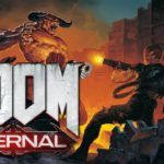Трейлер DOOM Eternal на движке Doom II сводит олдскулы