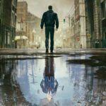 Триллер Twin Mirror от авторов Life is Strange стал временным эксклюзивом EGS и переехал на 2020 год