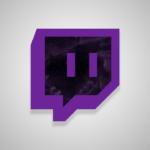 Twitch подала в суд на троллей, которые стримили порно и убийства в разделе Artifact