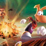Ubisoft будет раздавать Rayman Origins за просмотр спидрана Rayman 2
