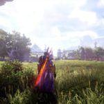 [Утечка] Bandai Namco выпустит Tales of Arise и ремастер первой Ni no Kuni