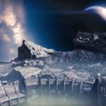 Утечка: дата выхода, официальный бокс-арт и содержимое Shadowkeep — следующего крупного дополнения для Destiny 2