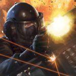 Утечка: новый сезон добавит в Rainbow Six Siege оперативников с особым крюком-кошкой и зажигательным щитом