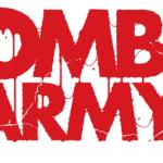 Утечка: Rebellion готовит анонс Zombie Army 4: Dead War. Первые детали проекта