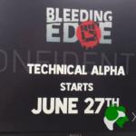 Утечка: В сеть просочился анонсирующий трейлер Bleeding Edge — нового проекта Ninja Theory