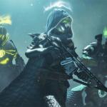 Утечки продолжаются: Destiny 2 перейдет на условно-бесплатную модель распространения