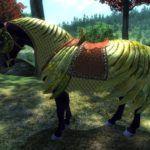 В броне для лошадей нет ничего плохого — Тодд Говард высказался о легендарном DLC для The Elder Scrolls IV: Oblivion