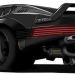 В Cyberpunk 2077 игроки смогут призывать свою машину как Плотву из The Witcher 3