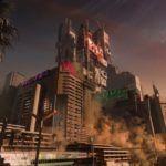 В Cyberpunk 2077 не будет системы морали, а вот «Новая игра +», возможно, появится