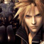 В Famitsu опубликовали важное уточнение о ремейке Final Fantasy VII