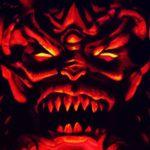 В GOG.com завезли дополнение Hellfire для первой Diablo. Для обладателей оригинала — бесплатно
