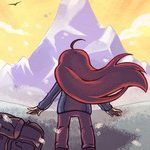 В грядущем бесплатном DLC для Celeste будет более 100 уровней