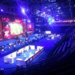 В Москве прошел очень странный турнир по FIFA 19 c бюджетом более 30 миллионов рублей, который никто не смотрел