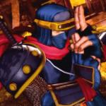 В новом трейлере Samurai Shodown показали ниндзю Ханзо, анонсирована вторая демоверсия