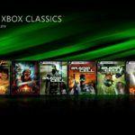 В обратную совместимость на Xbox One больше не станут добавлять игры. Смотрите заключительные списки новинок