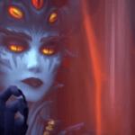 В World of Warcraft состоялось «Возвращение Азшары»