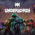 Valve анонсировала конкурента Dota Auto Chess — Dota Underlords
