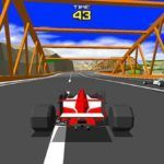 Virtua Racing и Wonder Boy: Monster Land пополнили коллекцию SEGA AGES для Nintendo Switch