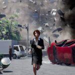 Выжить после землетрясения — трейлер западного релиза многострадальной Disaster Report 4: Summer Memories